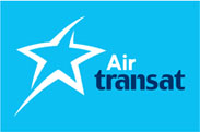Logo-Air Transat